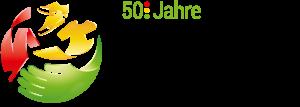 neues-logo